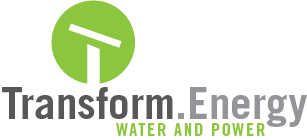 Water and Power from Transform.Energy